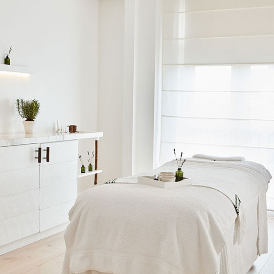 Bamford Treatments & Facials