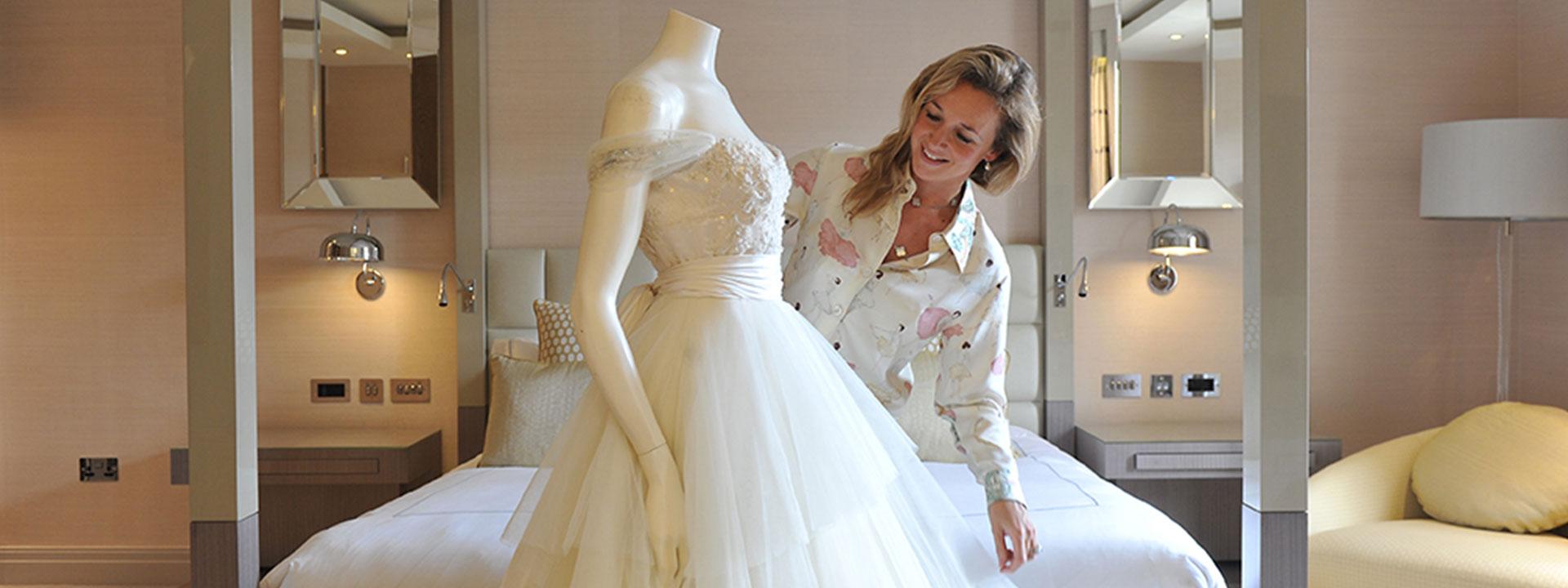 The Berkeley brides Philipa