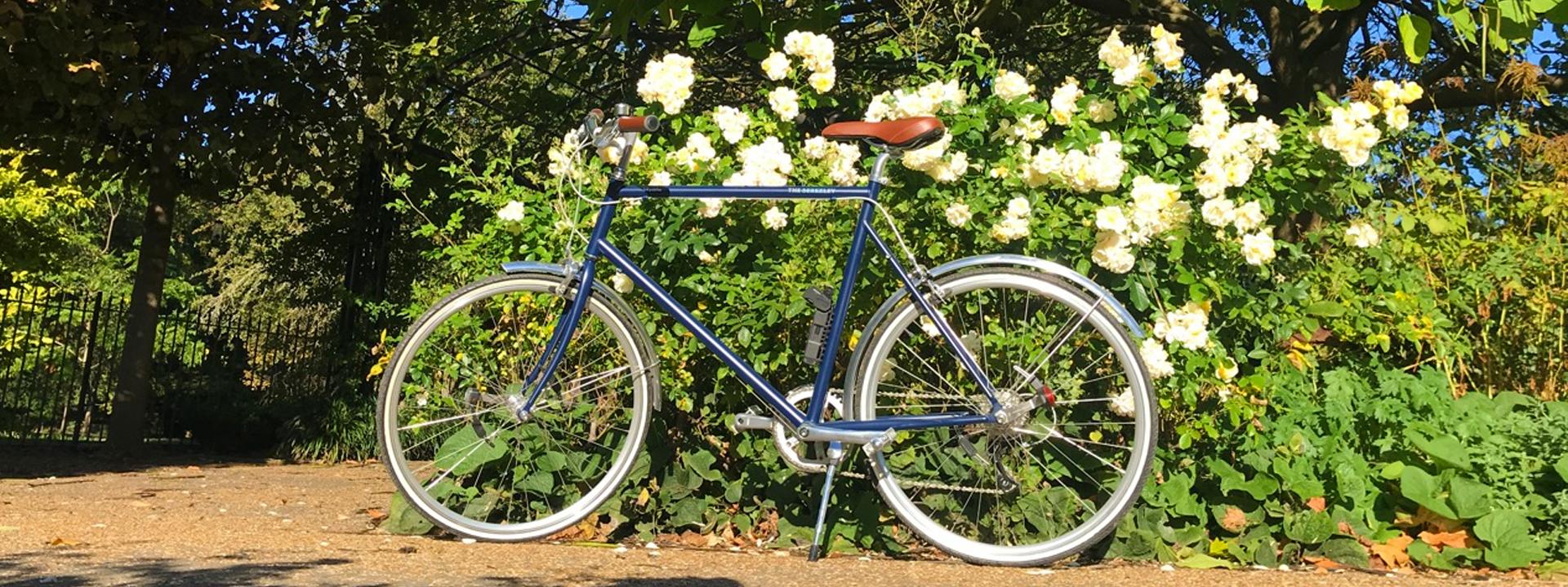 Bike hero 2