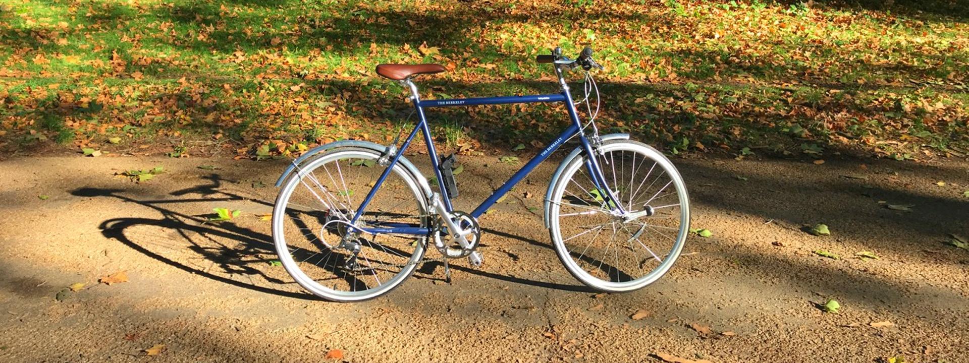 Bike hero 3